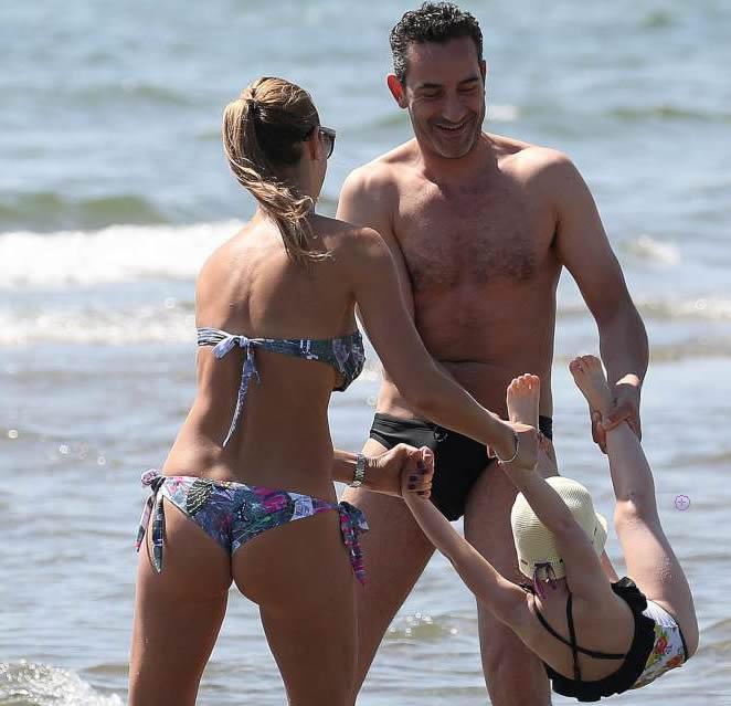 Totti Tradisce VivianiGossiprank Con Matteo Ilary Blasi BWdrCoxe